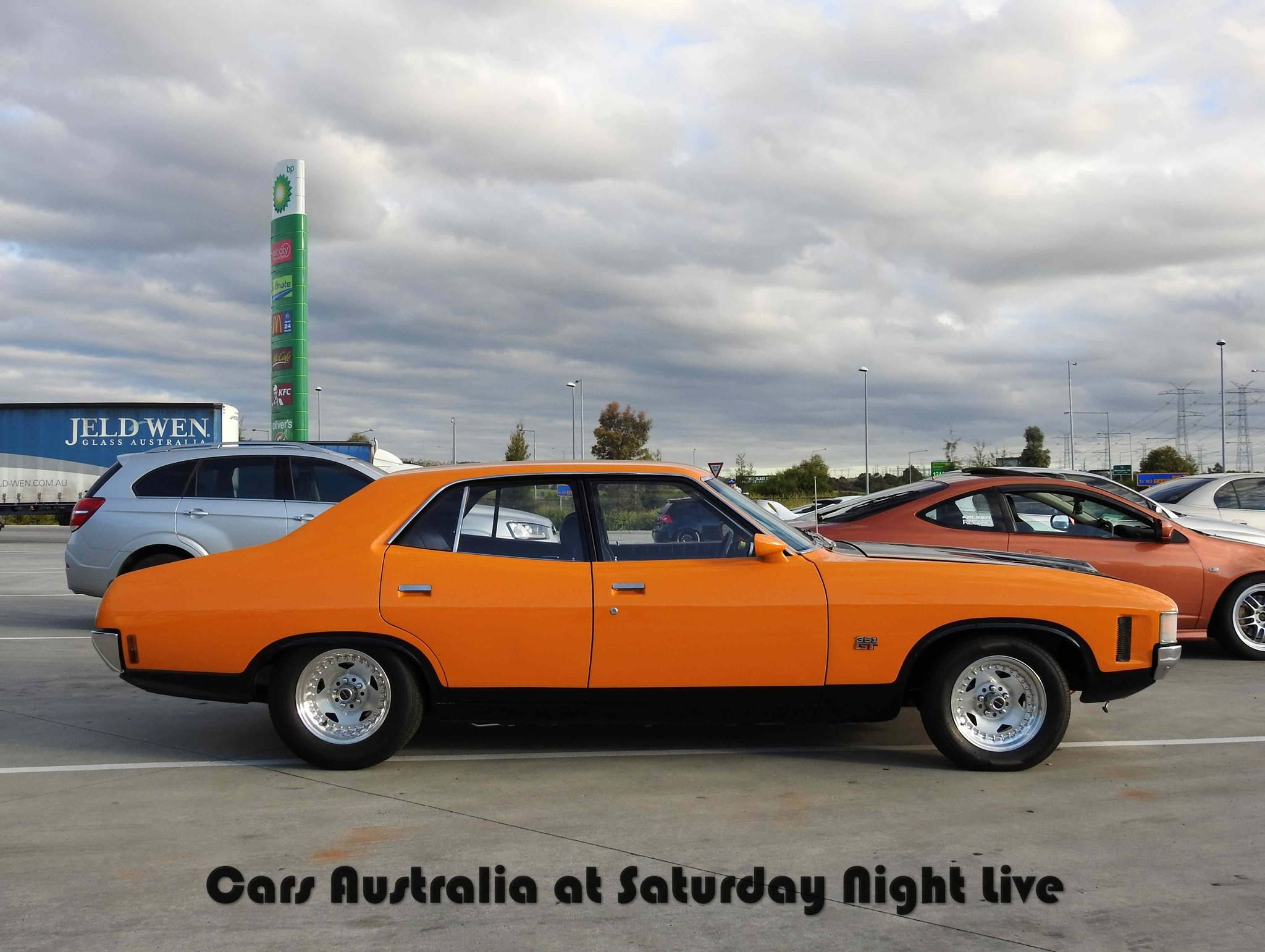 Image result for gtho phase 4 xa gthophase 4 rpo83 pinterest falcons and cars
