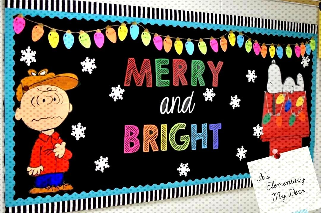 Merry Happy Decoration. Merry Happy Decoration.