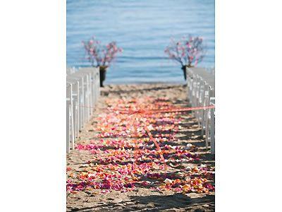 Hyatt Regency Lake Tahoe Resort Spa And Casino Weddings Wedding Locations Incline Village