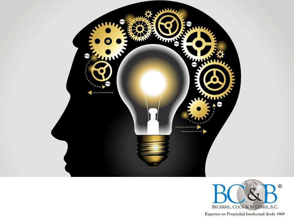¿A qué se refiere la Propiedad Intelectual? TODO SOBRE PATENTES Y MARCAS. La Propiedad Intelectual tiene relación con las creaciones que nacen de la mente: dispositivos, marcas, símbolos, imágenes así como la creación de obras artísticas y literarias. En BC&B, somos una marca que se distingue por su experiencia en temas de Propiedad Intelectual. Para mayores informes, le invitamos a visitar nuestro sitio web. www.bcb.com.mx o a comunicarse al (5255)52638730. #bc&b