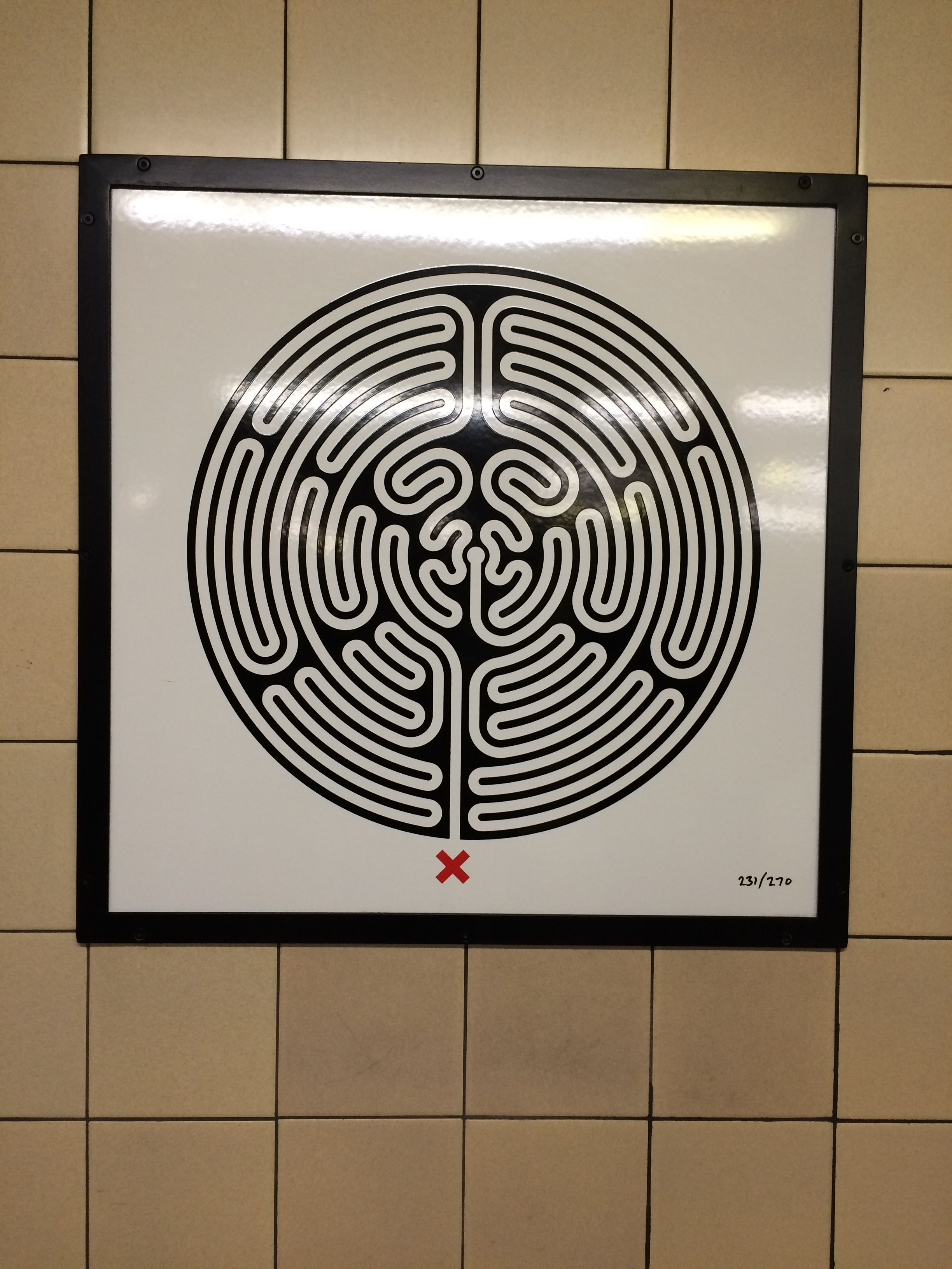 Pin By Kublacohn On Labyrinth