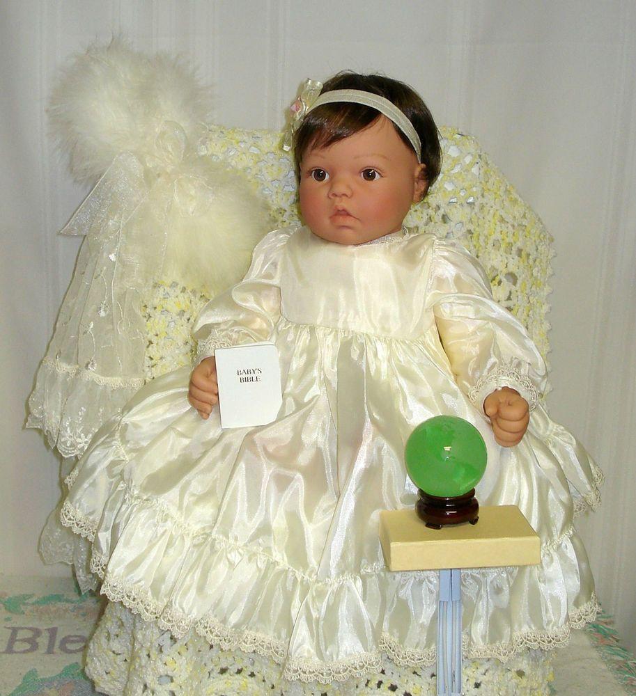 angel Brunette sweet