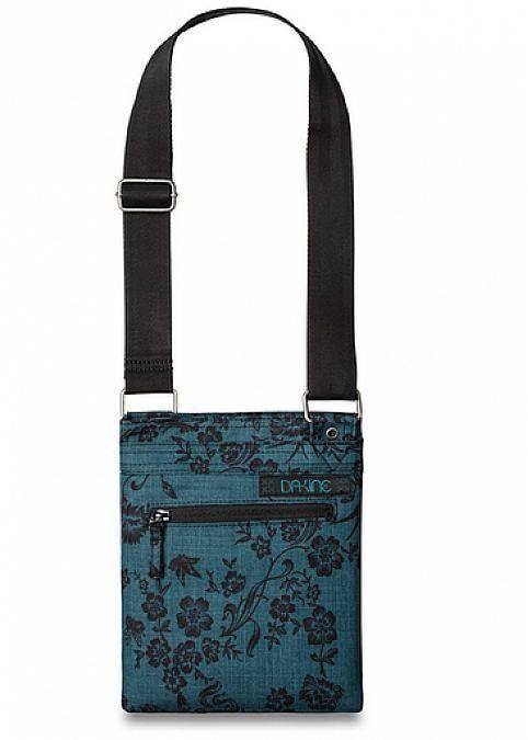Dakine Jive Shoulder Strap Bags | Shoulder strap bag ...