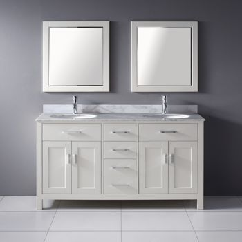 track costco post cabinets vanities lighting with led l sink inch sale bathrooms light bathroom cabinet related vanity on canada fixture