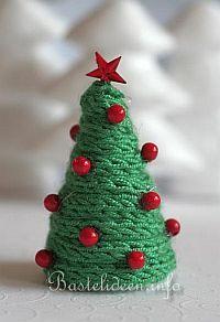 basteln weihnachten - Google-Suche | Textiles, Navidad