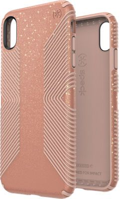 coque speck iphone xs max