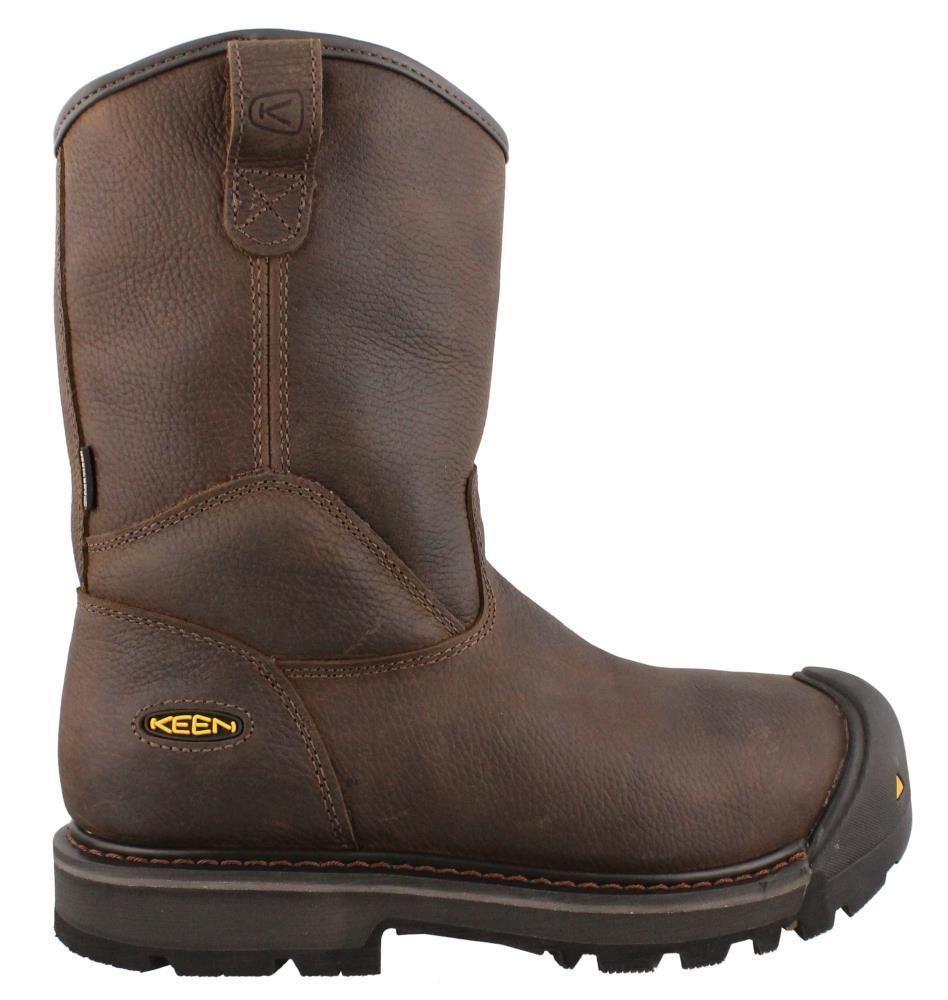 ugg boots milwaukee