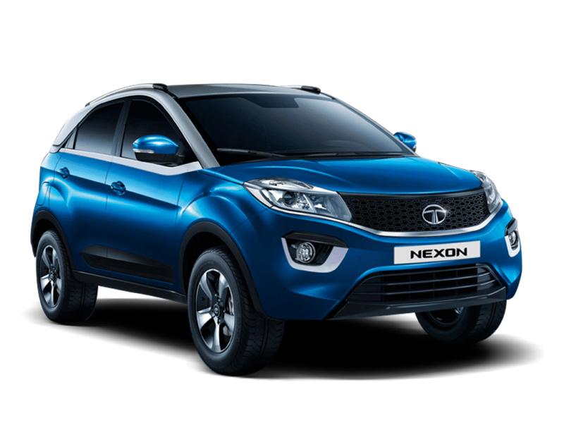 Tata Nexon Images Car, Car accessories, Tata cars