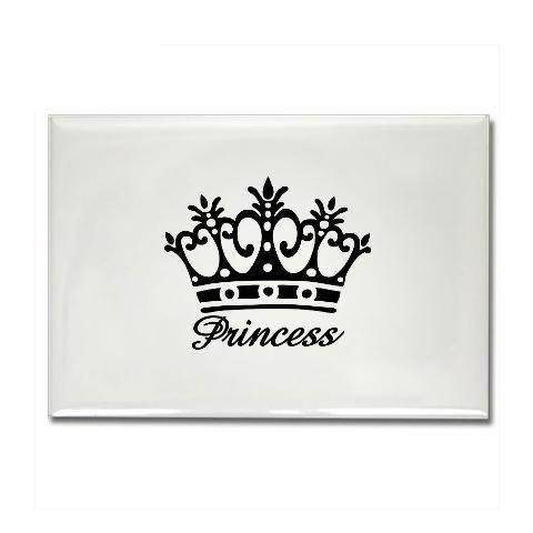 Girly Princess Crown Tattoos Designs Cute Princess Crown Tattoos