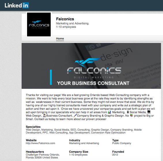 Pin By Falconics On Websites Digital Marketing Agency Digital Marketing Web Design Agency