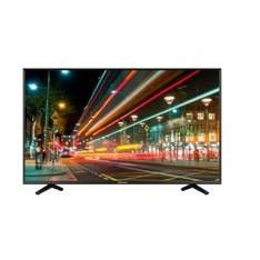LED TV HISENSE LTDN40K220WCEU FULL HD / SMART TV / WIFI