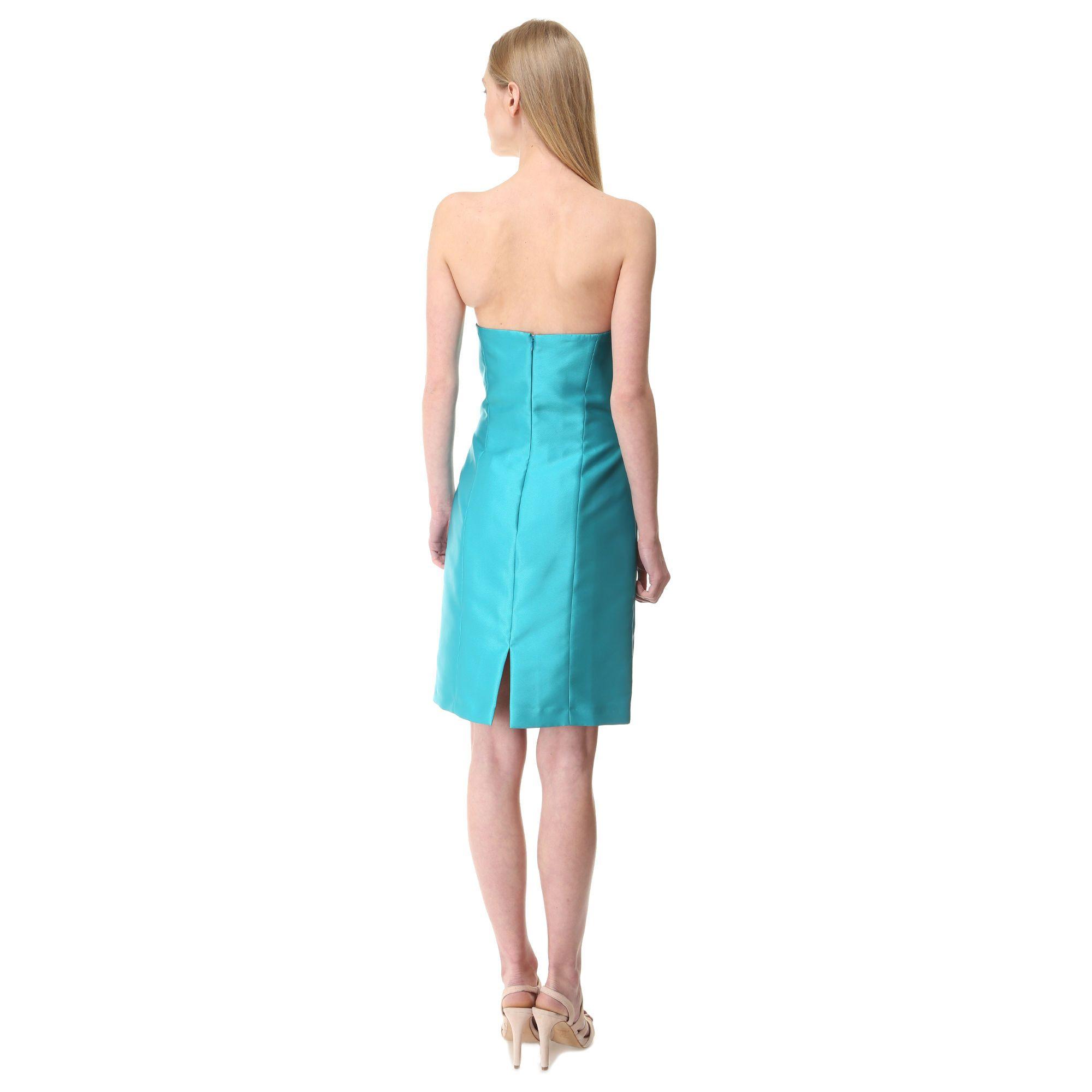PRIVALIA - Outlet online de moda Nº1 en España | Look invitada boda ...