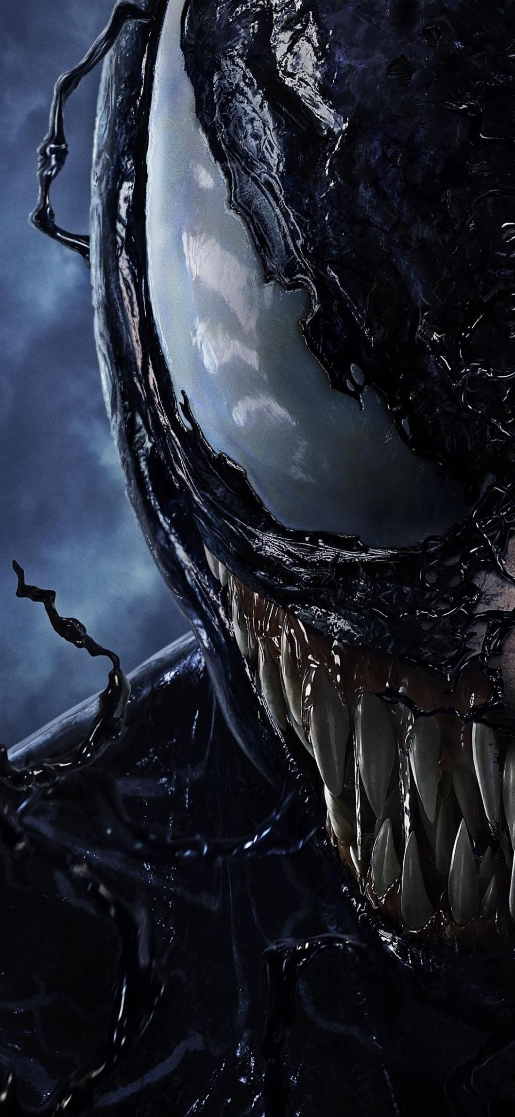 Wallpapers For Iphone X Hd Venom Wallpaper For Iphone X Walljdiorg Wallpapers Wallpapersforiph Marvel Wallpaper Marvel Iphone Wallpaper Marvel Wallpaper Hd