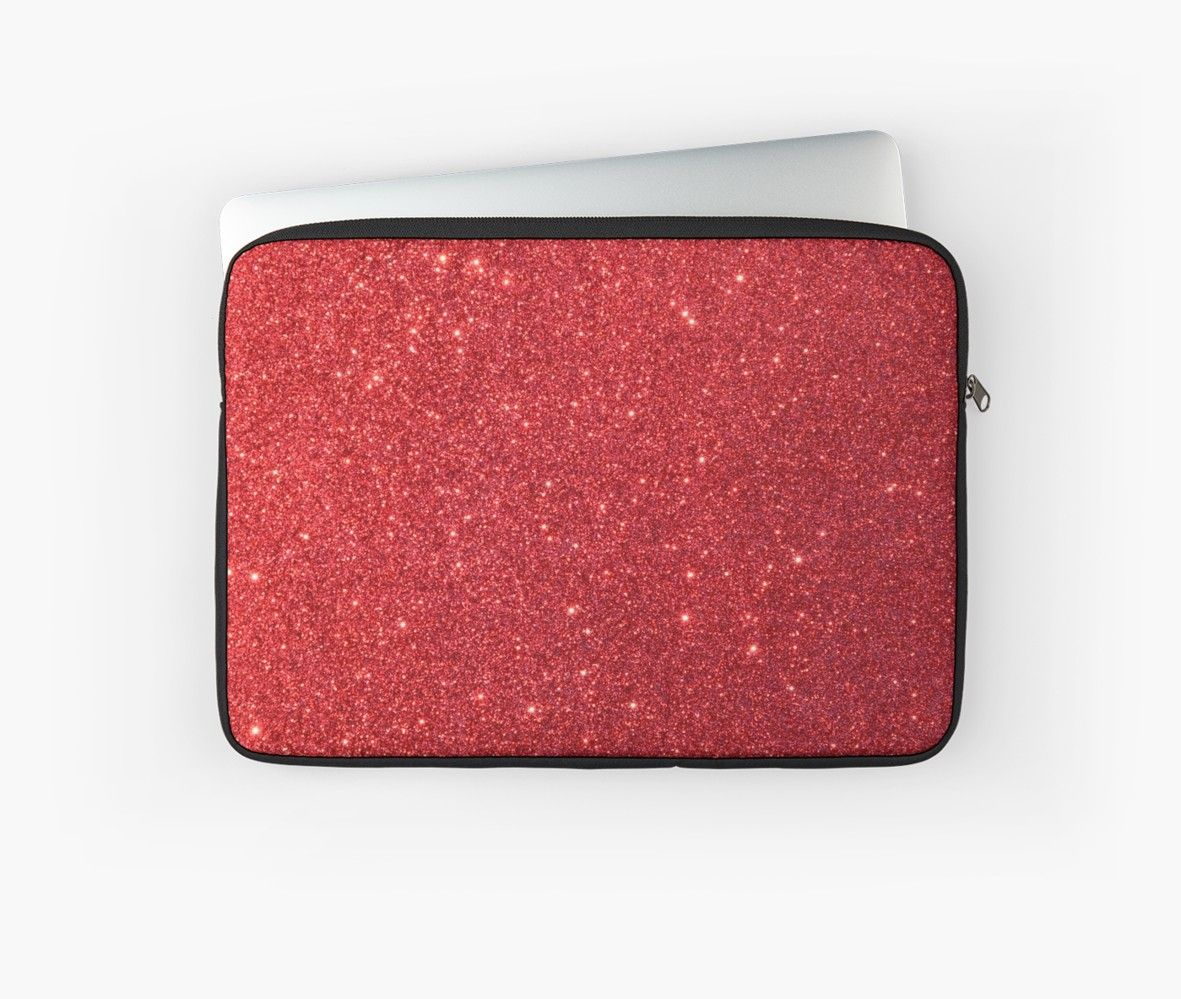 Pin by Pod Artists on Christmas Wish List  Pinterest  Laptop
