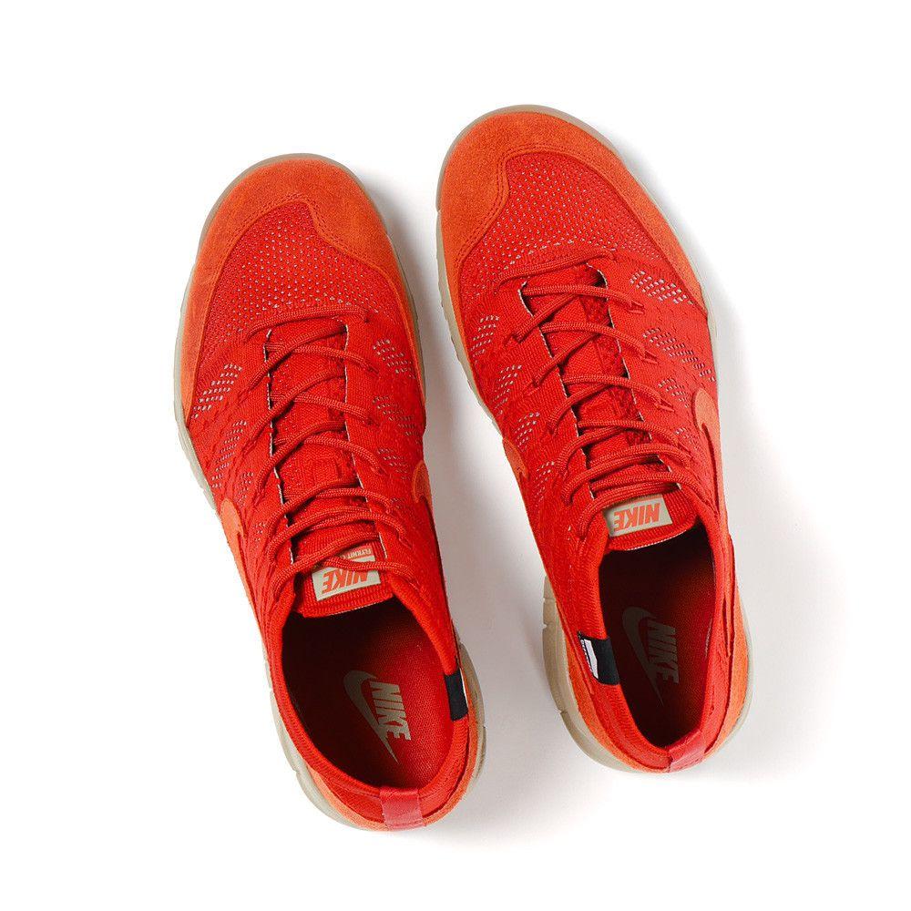 a41aff2085eb Nike Flyknit Trainer Chukka SFB SP