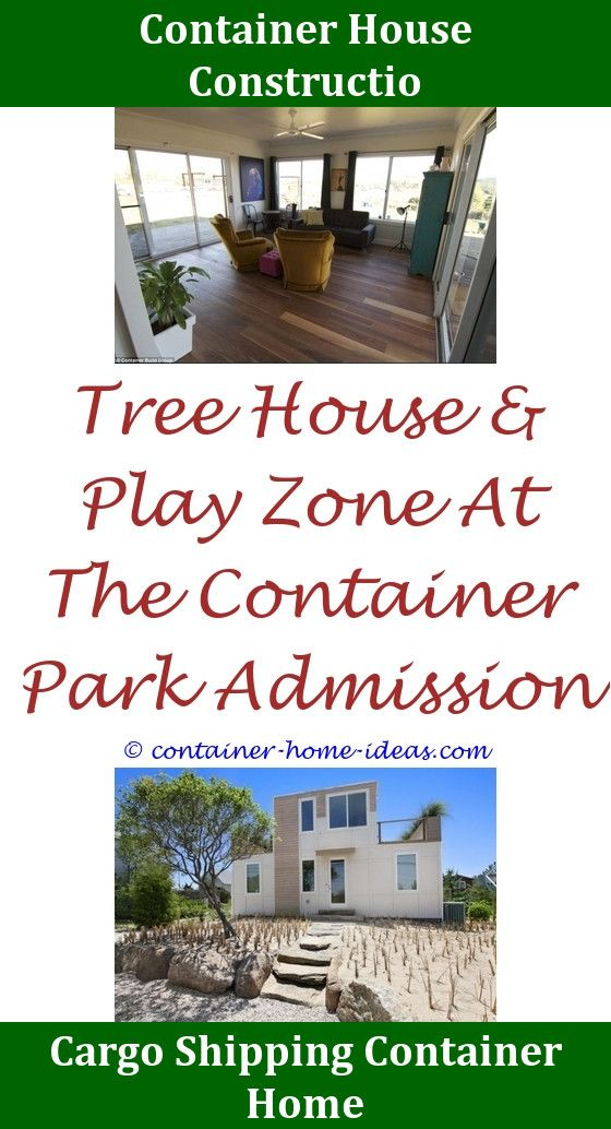 Conex Home Plans Container Home Blueprintsshipping container rooms homes built out of storage containers  sc 1 st  Pinterest & Conex Home Plans Container Home Blueprintsshipping container rooms ...