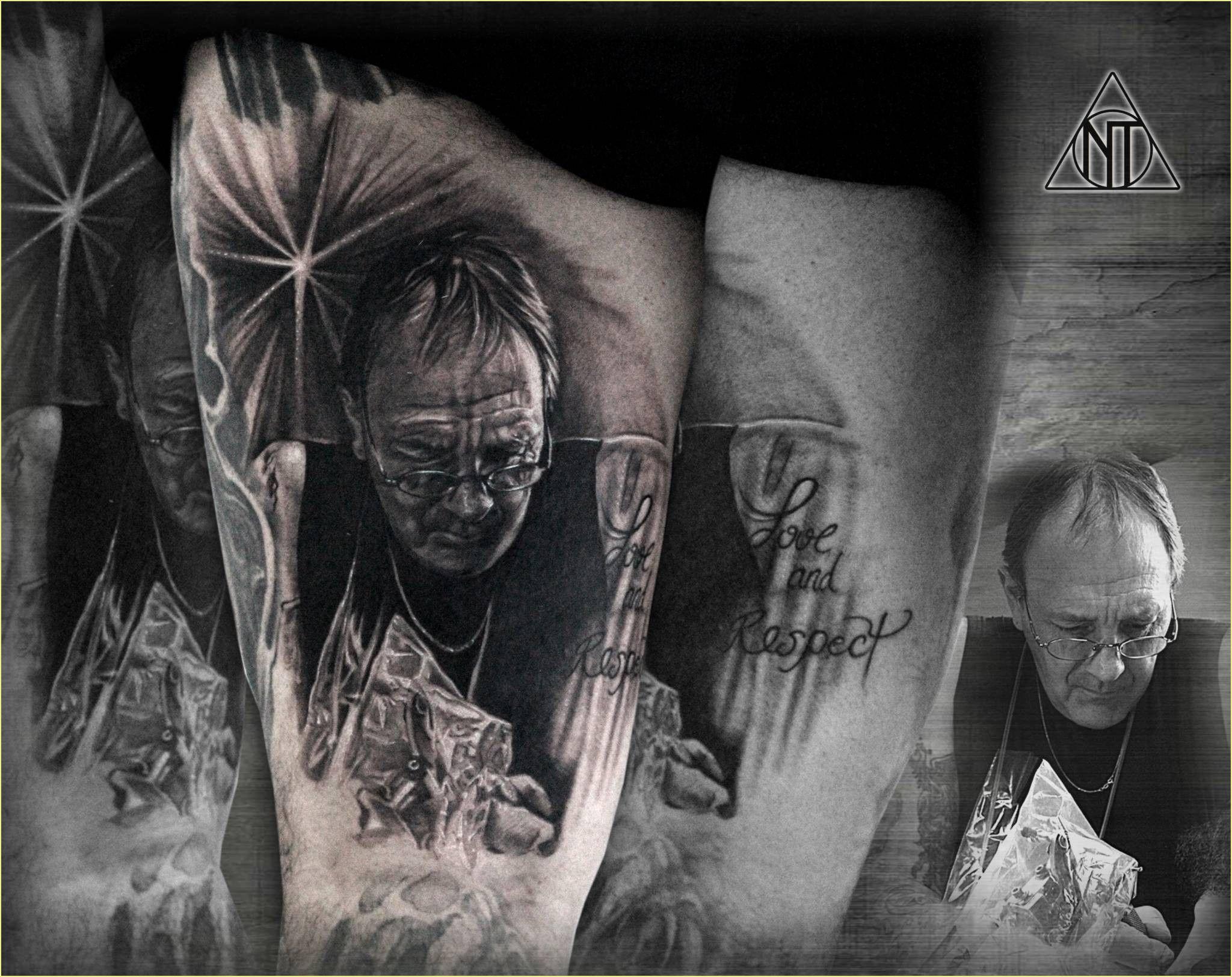 15 Tattoo Arm Mann Oldschool [post_tags