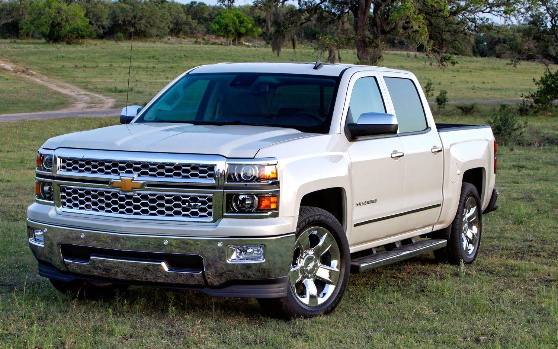 2016 Silverado 1500 Diesel Release Date