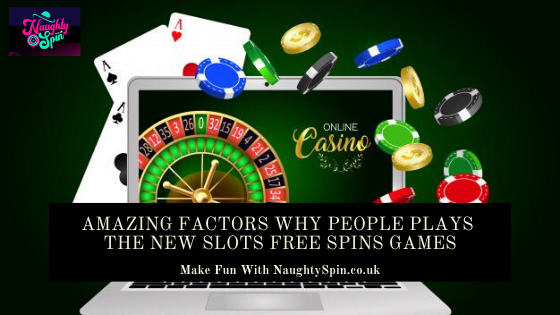 Big 5 Casino Live Chat Pmfg - Not Yet It's Difficult Slot Machine
