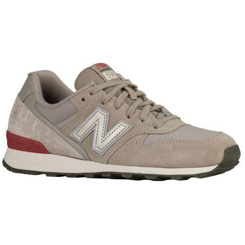 New Balance 969 Moda casual