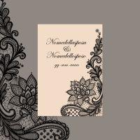 Segnaposto Matrimonio Da Scaricare Gratis.Libretto Di Matrimonio Tanti Libretti Per La Messa Da Scaricare
