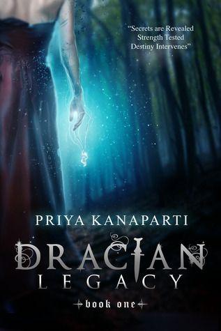 Dracian Legacy Review: http://www.amazon.com/review/R3F7IACLLAGPGF/ref=cm_aya_cmt?ie=UTF8=B00BFECT1I#wasThisHelpful