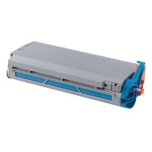 Okidata Toner Cartridge Type C4 Tonrfor C7300 & C7500