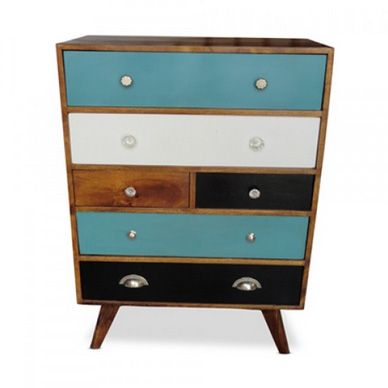 retro chest of drawers - Google Search