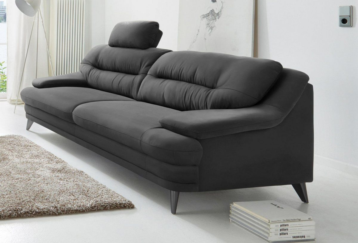 2 5 Sitzer In 2020 Sofa Couch Furniture