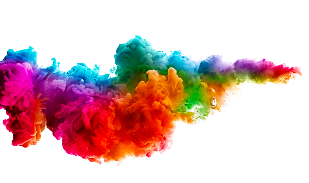 Pin Oleh Kinanti Raharjanti Di Colors Warna Gambar Lukisan