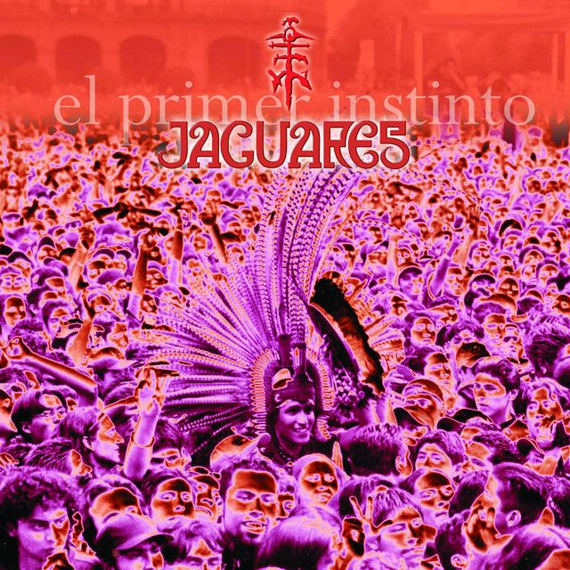 No Dejes Que, a song by Jaguares on Spotify