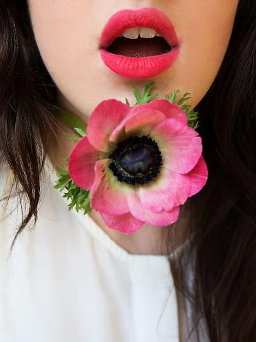 Pin auf Stylight ♥ Lippenbekenntnisse