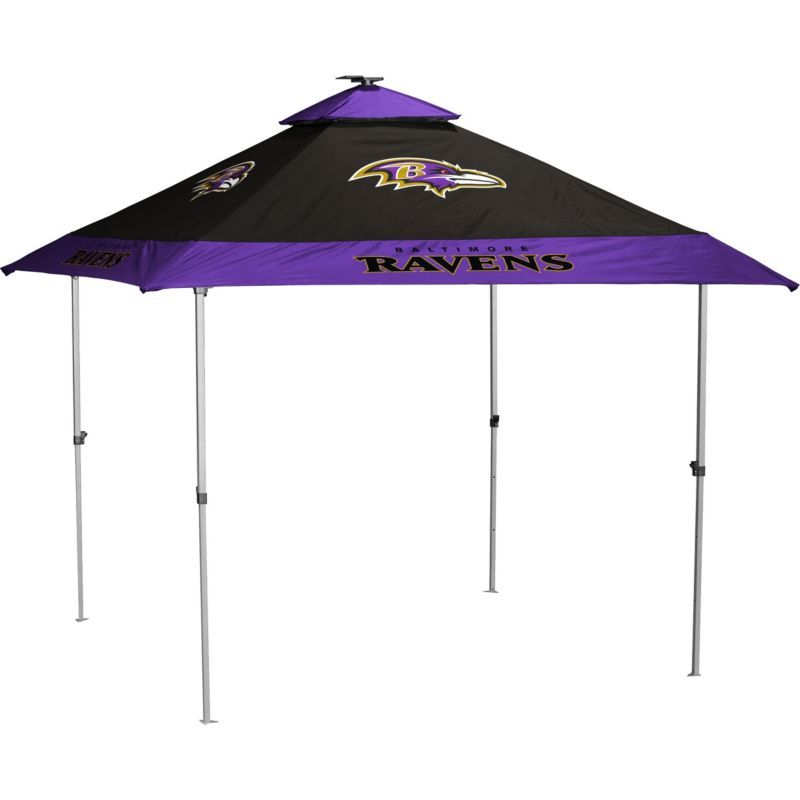 Baltimore Pagoda Tent Team With Images Canopy Tent