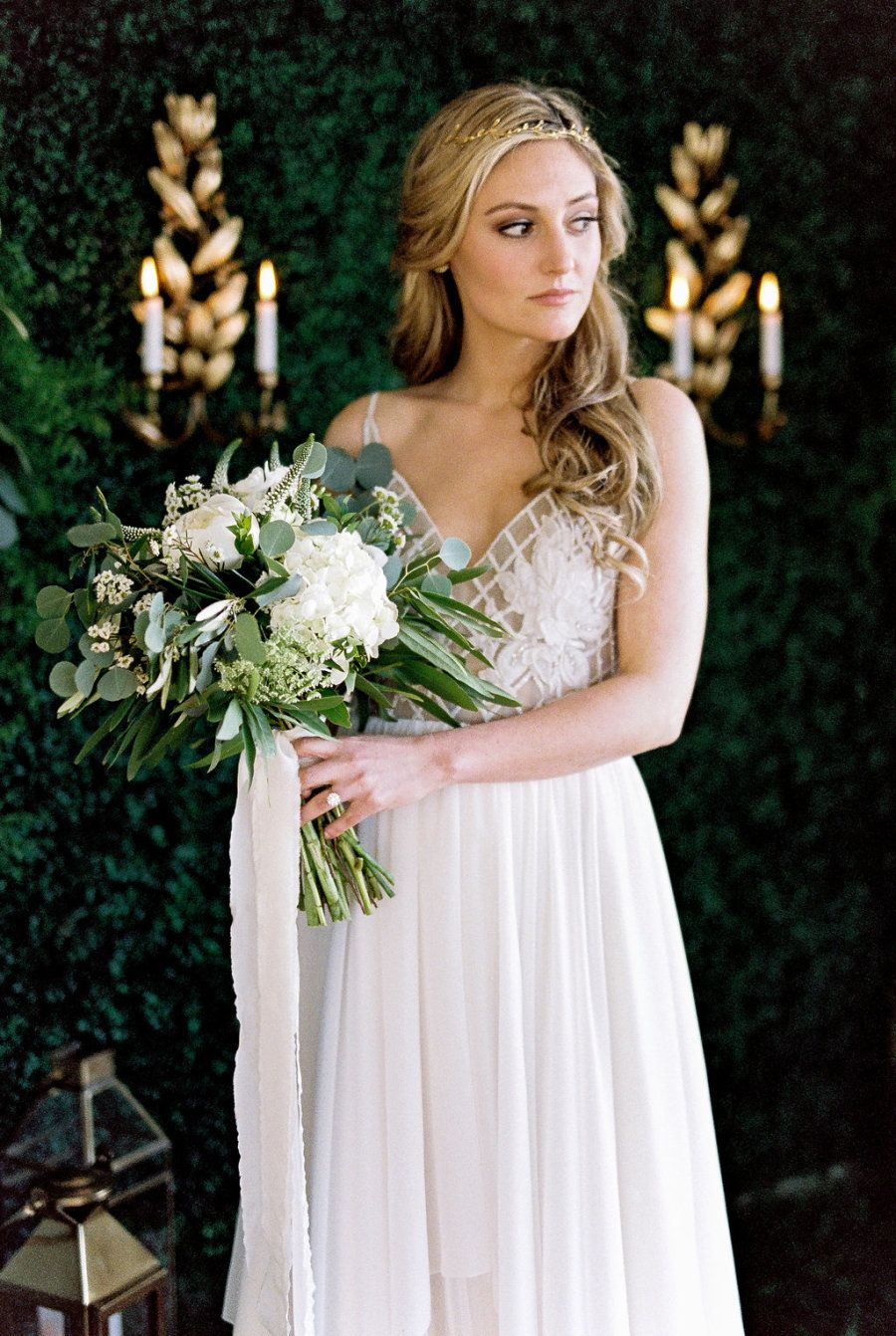 A boho inspiration session fit for a grecian goddess newburyport