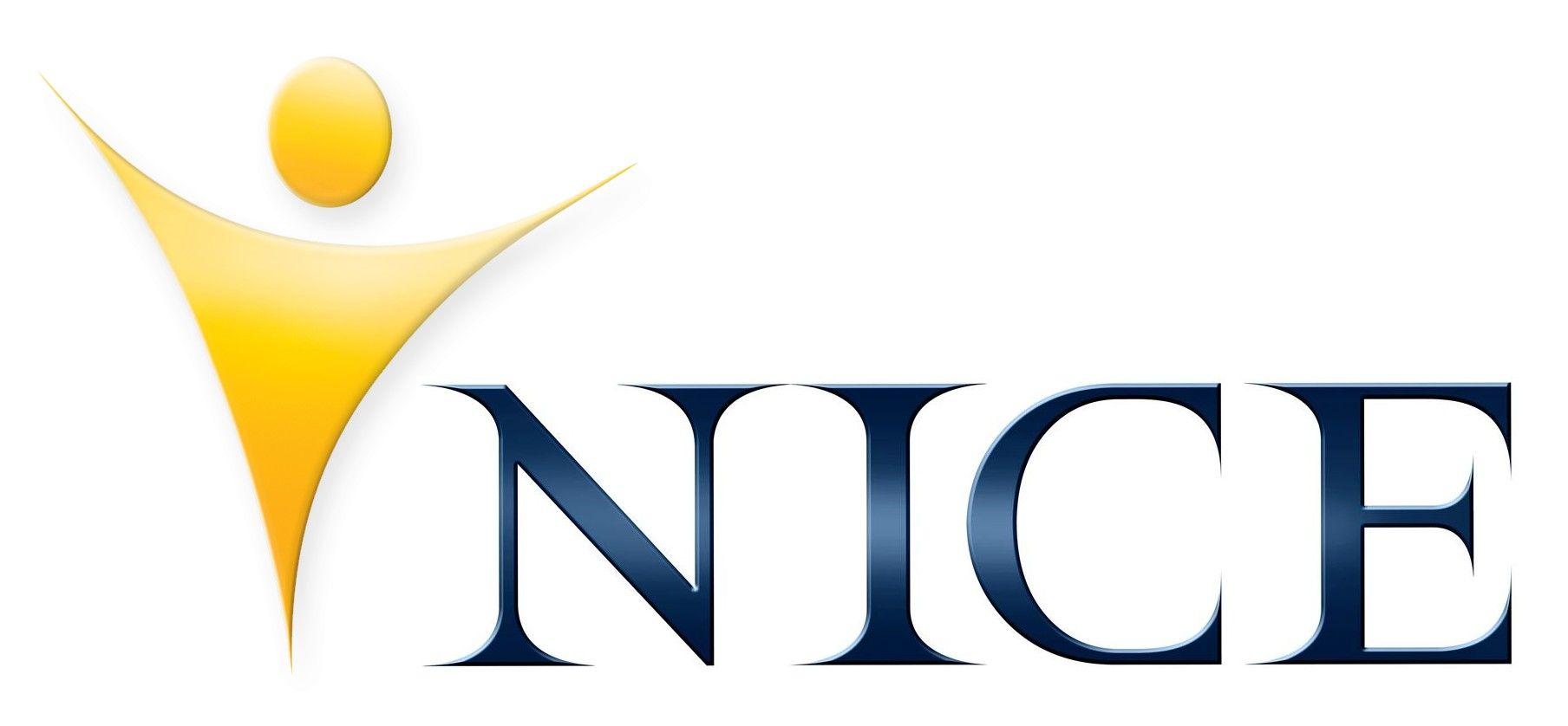 Joyeria Nice Logo by Markel Haag | copedpw | Nice y Logos