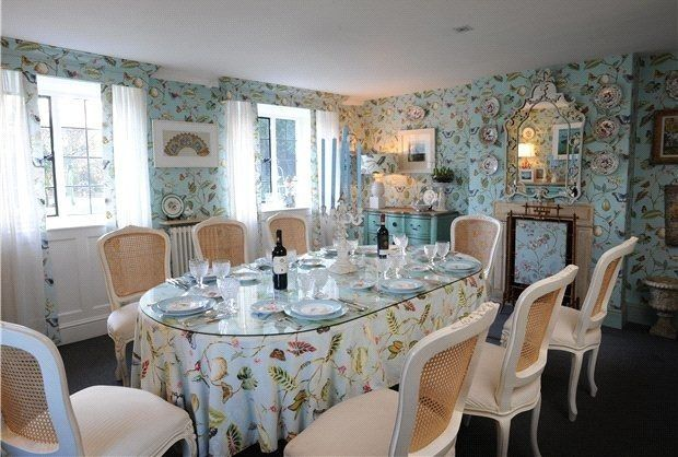 laurence llewelyn bowens style - Google Search