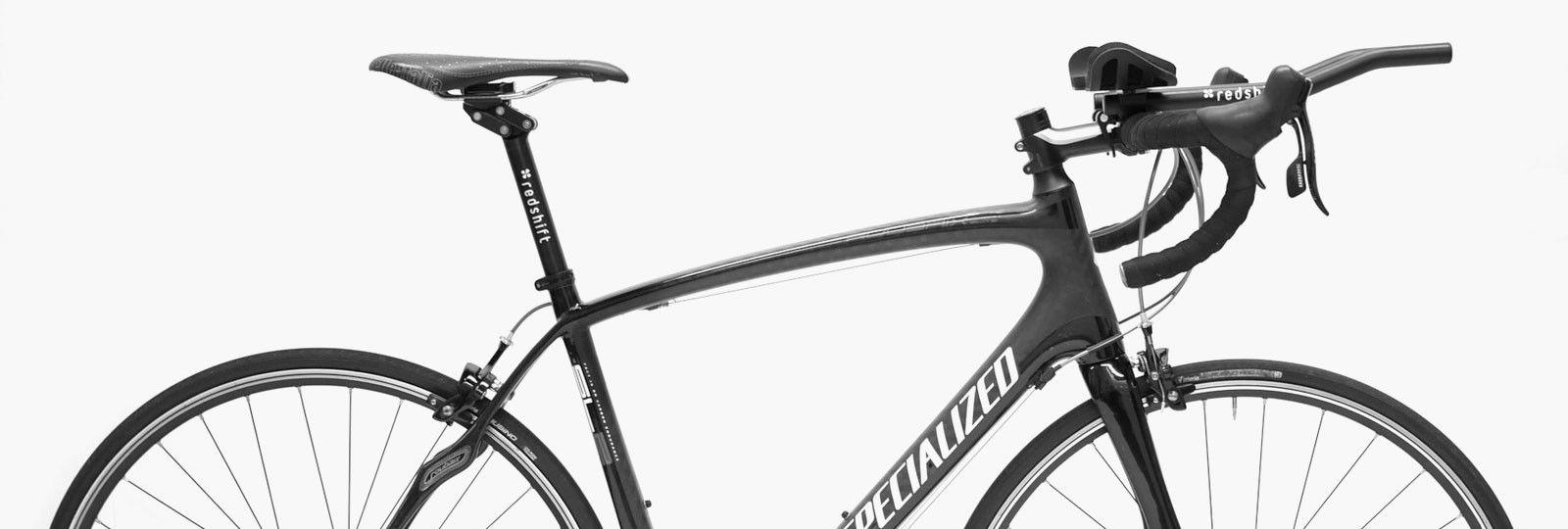 Redshift Switch Aero Bicycle Bike Sports