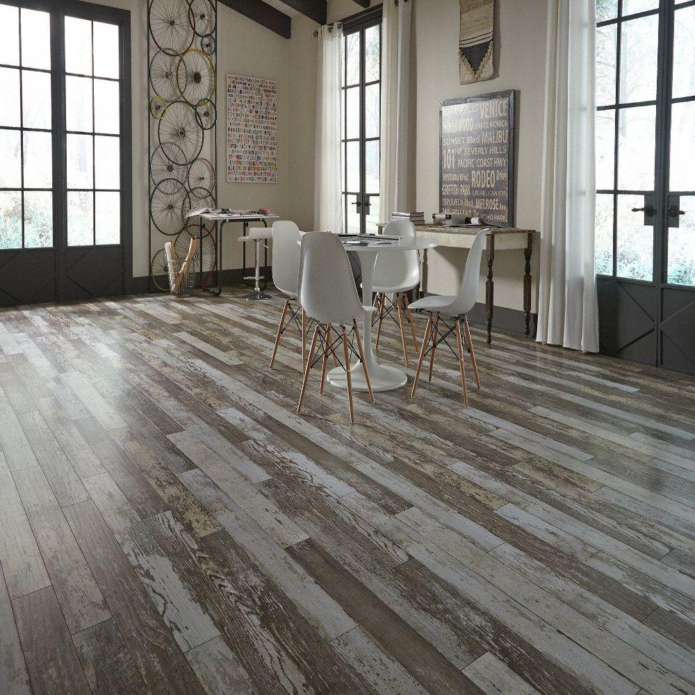 12mm Pad Bull Barn Oak Fullscreen Flooring House Flooring Floor Design