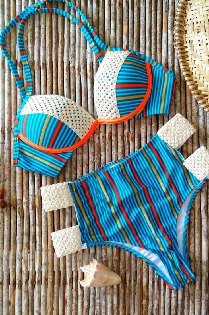 Crochet Bikini Pattern; 38+ Beach Free Crochet Swimwear Pattern Design Ideas For This Year, New 2019 - Page 8 of 30 #crochetbikinibottoms crochet bikini; crochet bikini pattern free; crochet bikini top; crochet bikini pattern; crochet bikini bottoms; #crochetbikinibottoms Crochet Bikini Pattern; 38+ Beach Free Crochet Swimwear Pattern Design Ideas For This Year, New 2019 - Page 8 of 30 #crochetbikinibottoms crochet bikini; crochet bikini pattern free; crochet bikini top; crochet bikini pattern; #crochetbikinibottoms