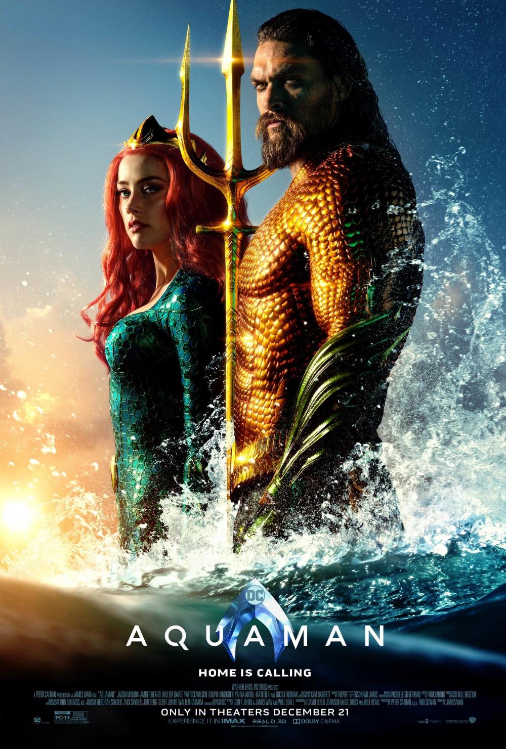 Aquaman Full Movie 2019 Sumeshrai Aquaman Film Aquaman 2018 Download Movies