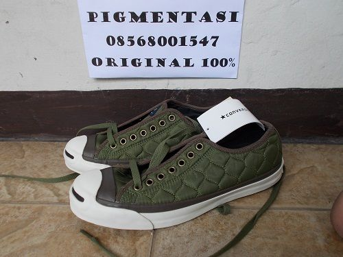 Sepatu Converse Original Limited Japan Market Murah Update