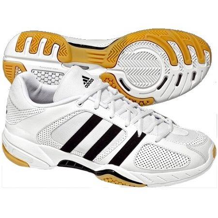 zapatillas de esgrima adidas d artagnan