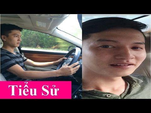 Tiểu Sử Sát Thủ máu lạnh Nguyễn Hải Dương - Thông tin Nguyễn Hải Dương!