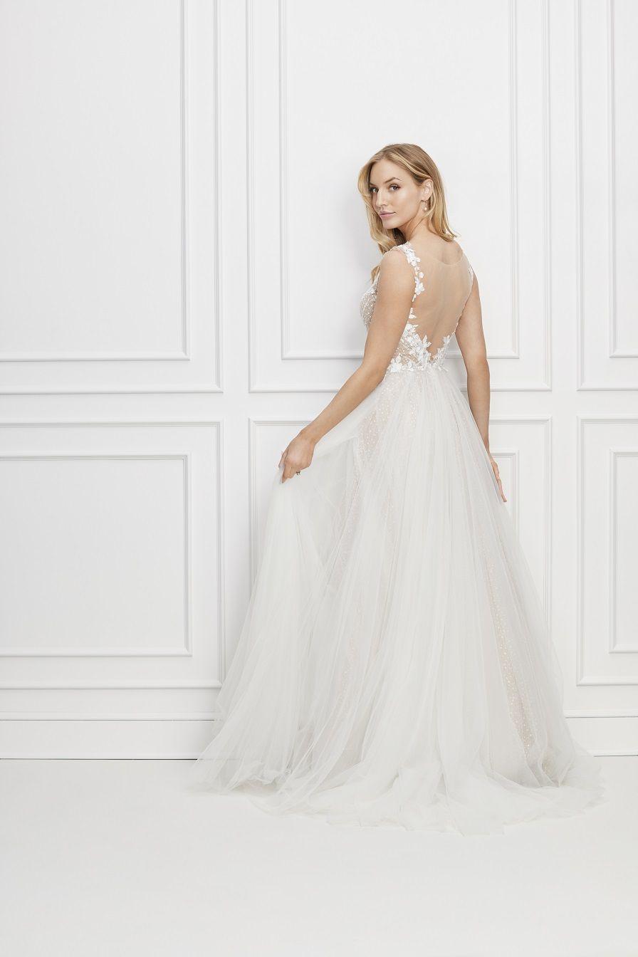 brautkleid weddingdress | brautmode, hochzeitskleid