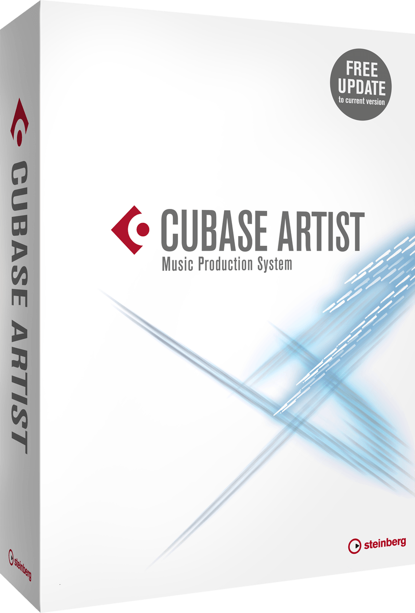 cubase 9 download 32 bit