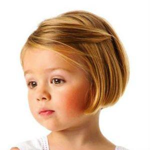 Les plus jolies coupes de cheveux pour les filles