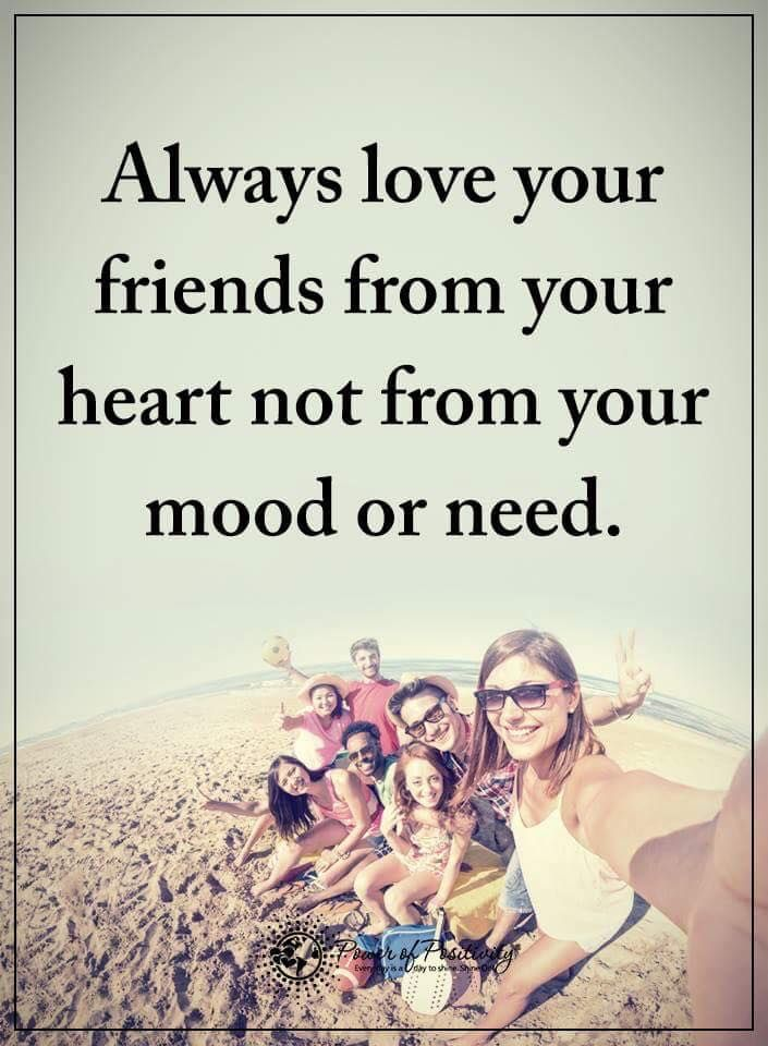 Heartfelt Quotes I Love You My Friend Friends Quotes Best Friend Quotes My Friend Quotes
