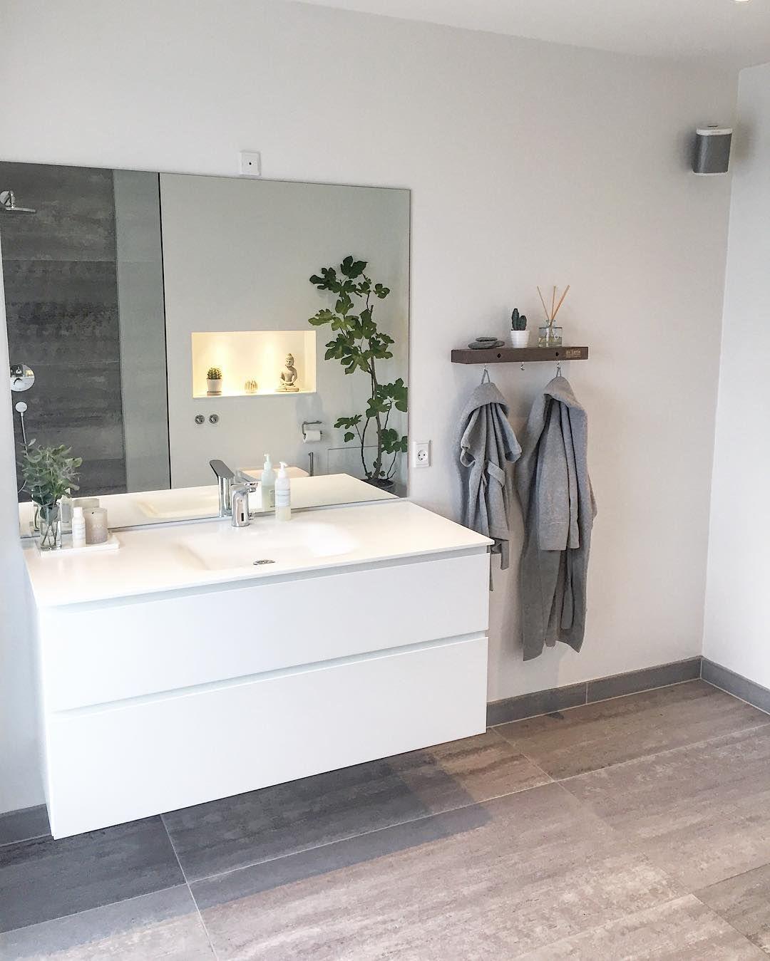 Walcut Usbr1031 Badezimmer Wandhalterung Rechteck Weiss Porzellan Keramik Waschbecken Chrom Wasserhahn Decor Home Home Decor