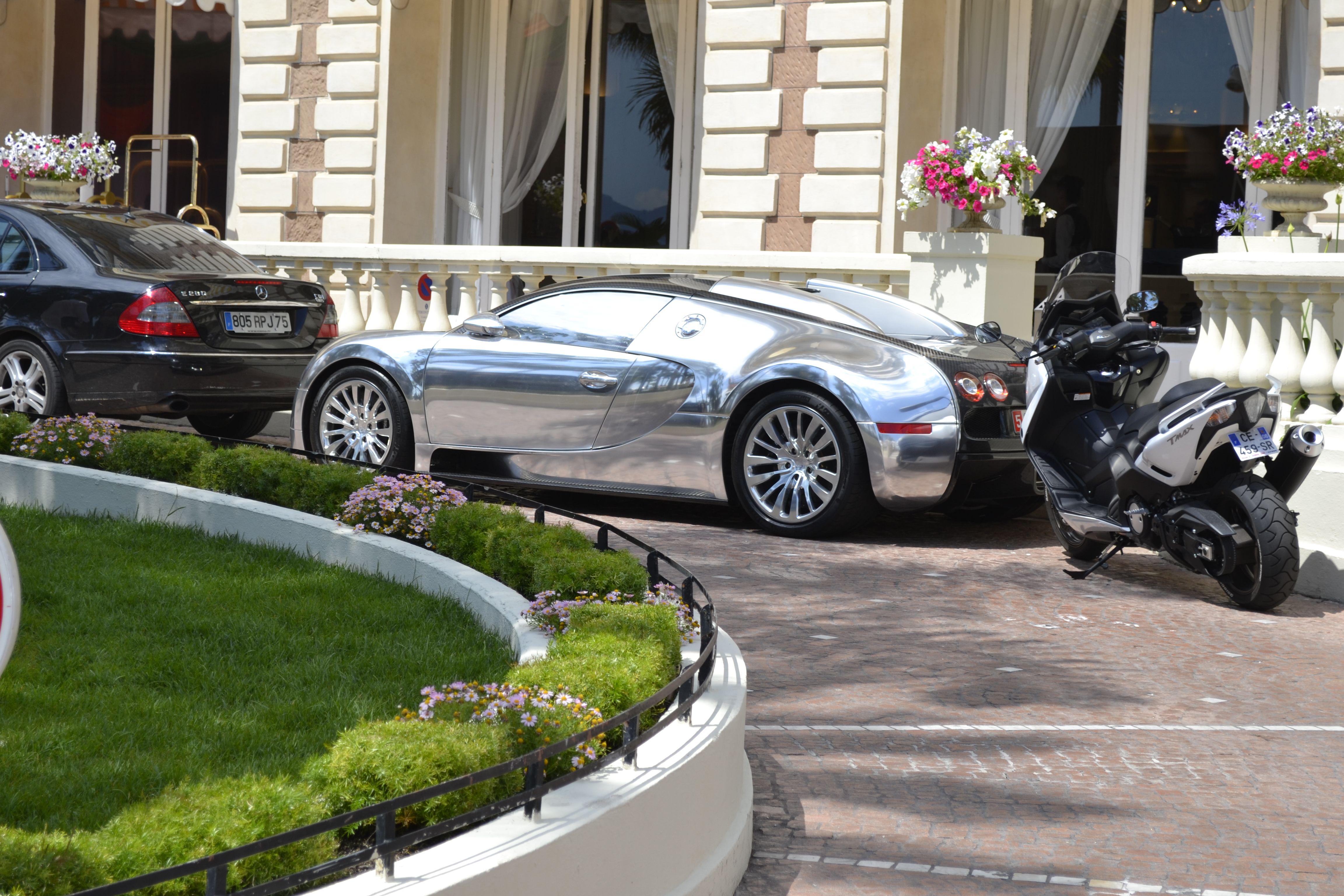 awesome Bmw, Bmw car, Awesome