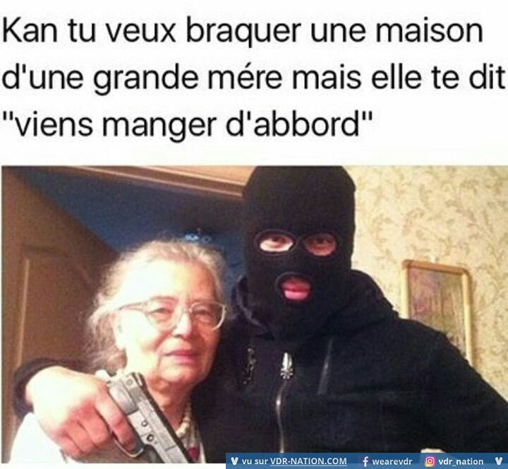3c8dfc458d5d2560c7a8e564906848ef tweetdrole humour pinterest meme, humor and french meme